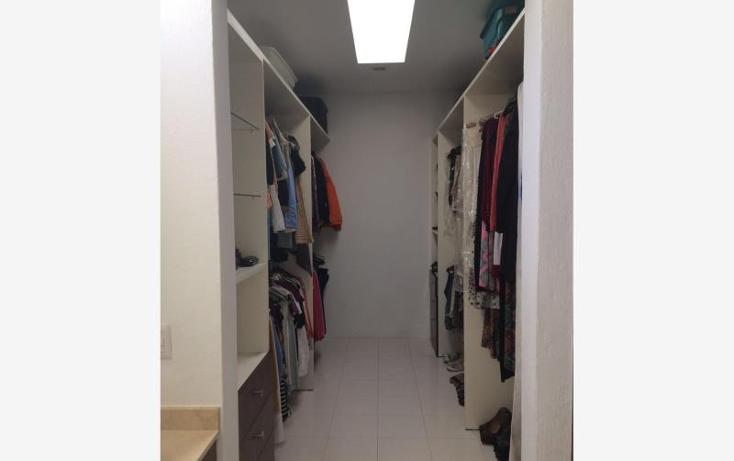 Foto de casa en venta en  45, el manantial, tlajomulco de zúñiga, jalisco, 1669168 No. 13