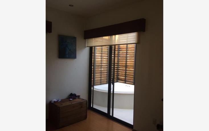 Foto de casa en venta en  45, el manantial, tlajomulco de zúñiga, jalisco, 1669168 No. 14