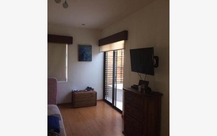 Foto de casa en venta en  45, el manantial, tlajomulco de zúñiga, jalisco, 1669168 No. 15