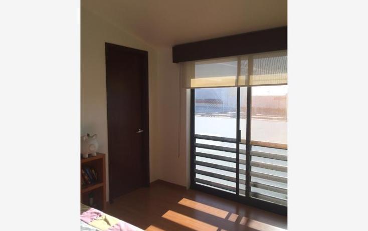 Foto de casa en venta en  45, el manantial, tlajomulco de zúñiga, jalisco, 1669168 No. 17