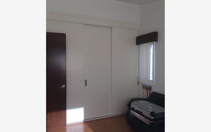Foto de casa en venta en  45, el manantial, tlajomulco de zúñiga, jalisco, 1669168 No. 18