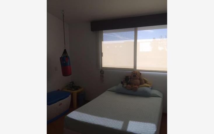 Foto de casa en venta en  45, el manantial, tlajomulco de zúñiga, jalisco, 1669168 No. 20