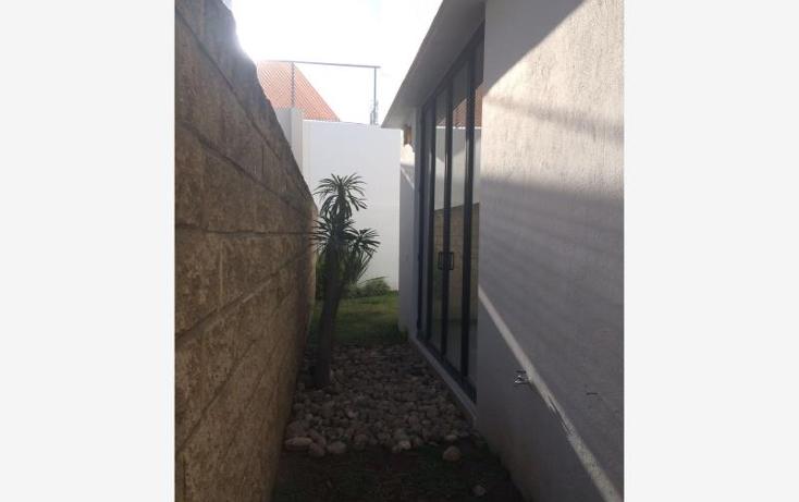 Foto de casa en venta en  45, el manantial, tlajomulco de zúñiga, jalisco, 1669168 No. 24