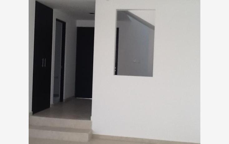 Foto de casa en renta en  45, el mirador, el marqués, querétaro, 1153343 No. 05