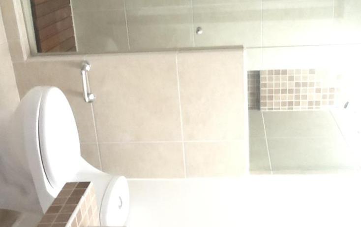 Foto de casa en renta en  45, el mirador, el marqués, querétaro, 1153343 No. 06