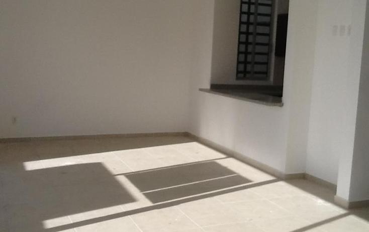 Foto de casa en renta en  45, el mirador, el marqués, querétaro, 1153343 No. 08