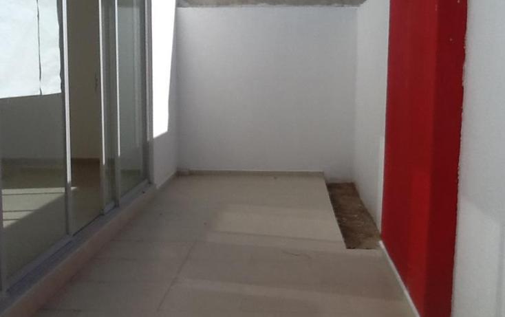 Foto de casa en renta en  45, el mirador, el marqués, querétaro, 1153343 No. 10
