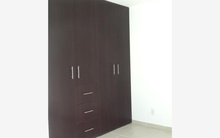Foto de casa en renta en  45, el mirador, el marqués, querétaro, 1153343 No. 12