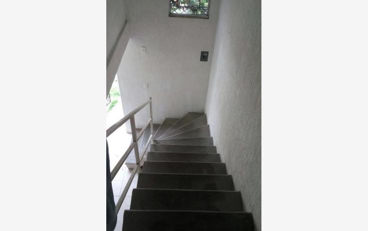 Foto de casa en venta en  45, geovillas castillotla, puebla, puebla, 1945060 No. 09