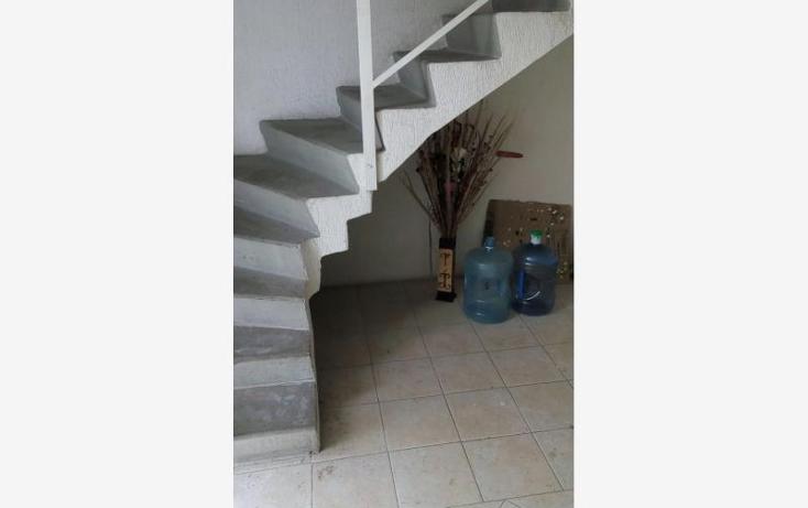 Foto de casa en venta en  45, geovillas castillotla, puebla, puebla, 1945060 No. 10