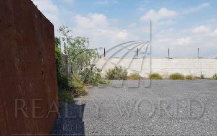 Foto de terreno habitacional en venta en 45, gral escobedo centro, general escobedo, nuevo león, 1784324 no 04