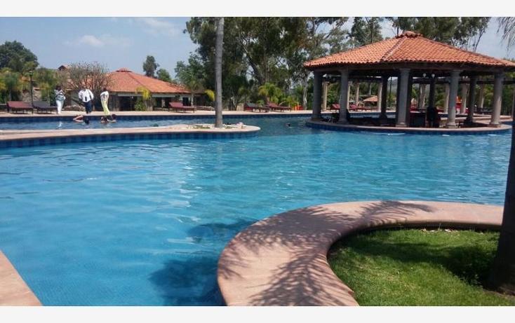 Foto de terreno habitacional en venta en  45, huichapan centro, huichapan, hidalgo, 968929 No. 03