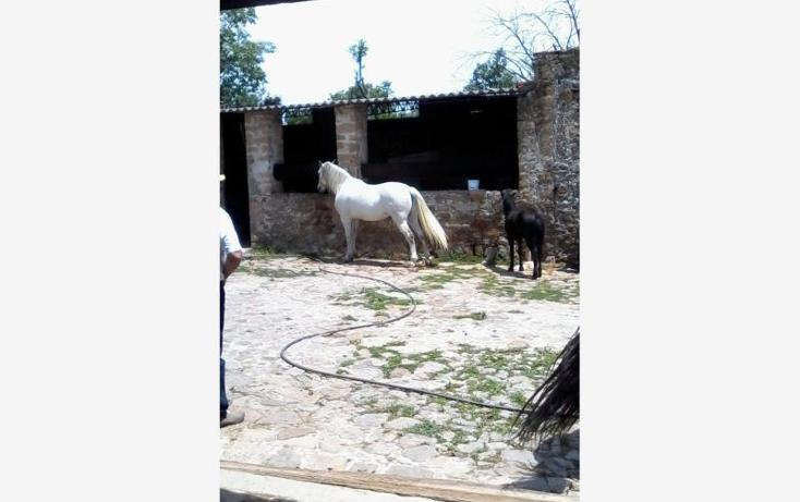 Foto de terreno habitacional en venta en kilometro 153 a huichapan- pachuca 45, huichapan centro, huichapan, hidalgo, 968929 No. 04