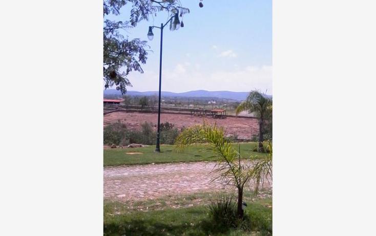 Foto de terreno habitacional en venta en  45, huichapan centro, huichapan, hidalgo, 968929 No. 07
