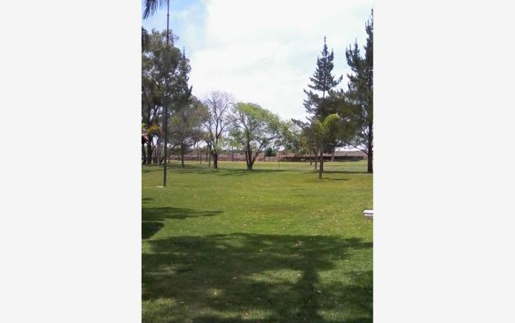 Foto de terreno habitacional en venta en  45, huichapan centro, huichapan, hidalgo, 968929 No. 08