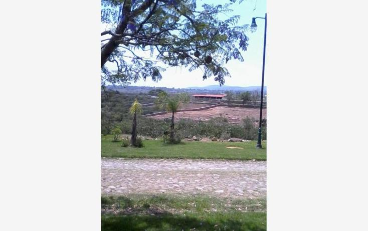 Foto de terreno habitacional en venta en  45, huichapan centro, huichapan, hidalgo, 968929 No. 09