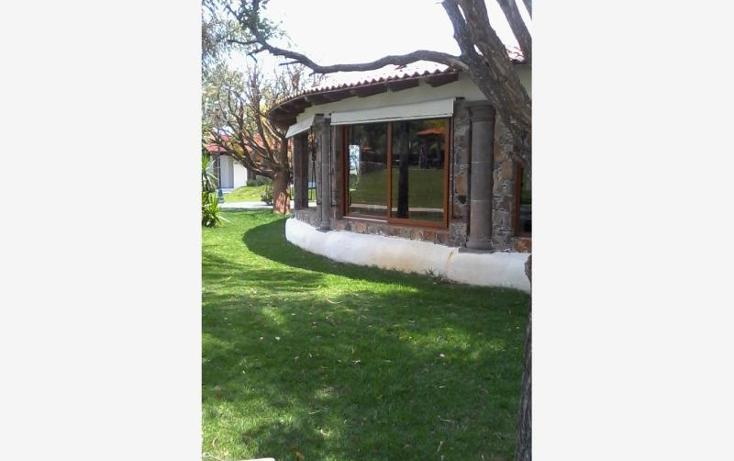 Foto de terreno habitacional en venta en  45, huichapan centro, huichapan, hidalgo, 968929 No. 11