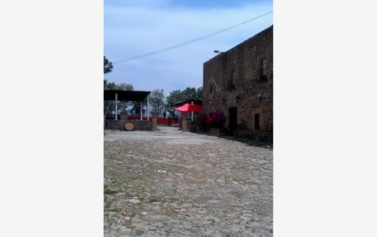 Foto de terreno habitacional en venta en  45, huichapan centro, huichapan, hidalgo, 968929 No. 12