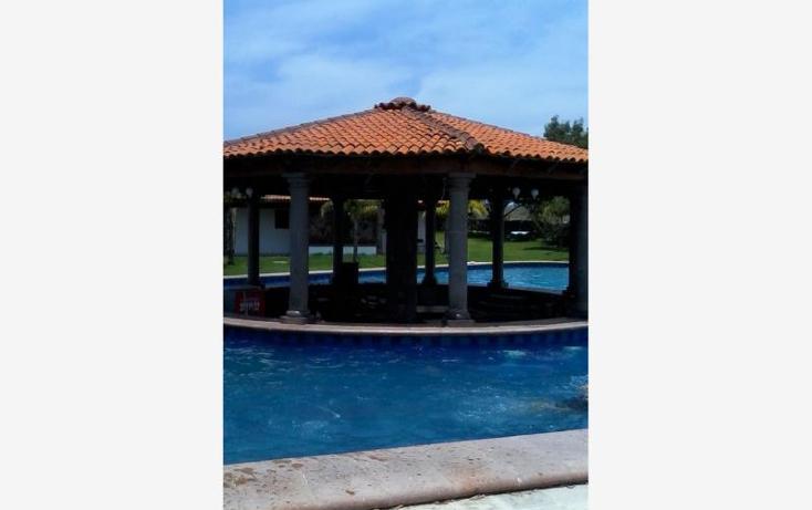 Foto de terreno habitacional en venta en  45, huichapan centro, huichapan, hidalgo, 968929 No. 13