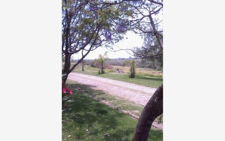 Foto de terreno habitacional en venta en  45, huichapan centro, huichapan, hidalgo, 968929 No. 18