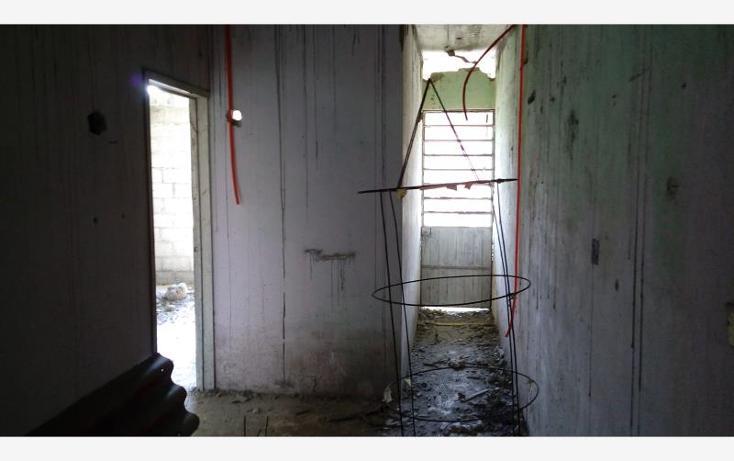 Foto de casa en venta en  45, jalpa de mendez centro, jalpa de méndez, tabasco, 1709002 No. 05