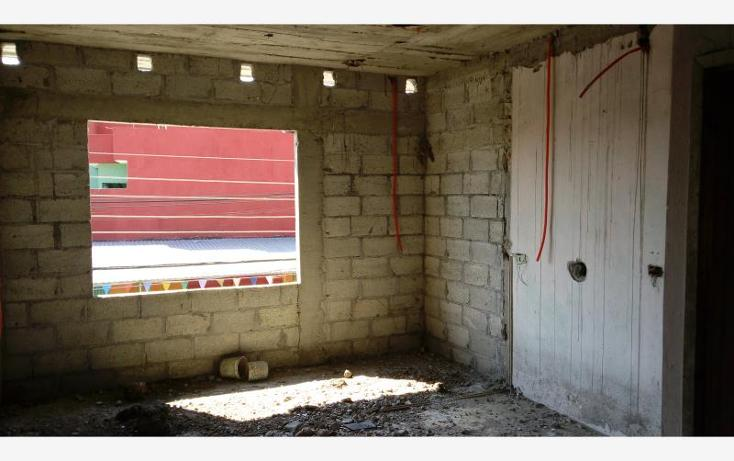 Foto de casa en venta en  45, jalpa de mendez centro, jalpa de méndez, tabasco, 1709002 No. 07