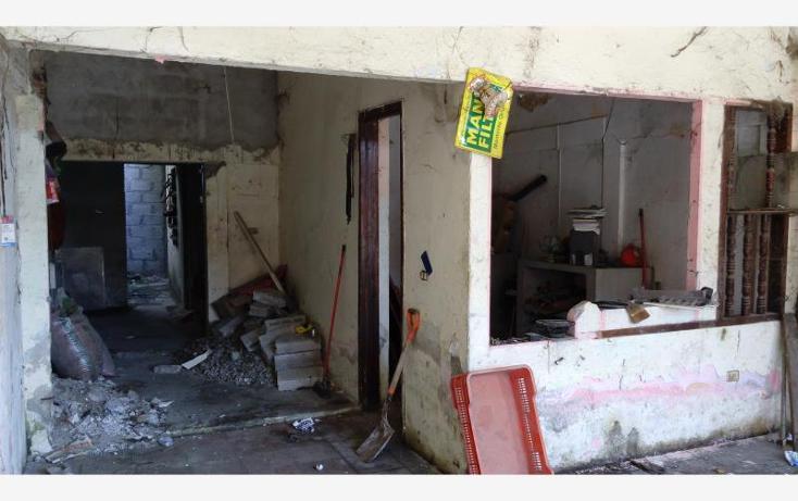 Foto de casa en venta en  45, jalpa de mendez centro, jalpa de méndez, tabasco, 1709002 No. 11