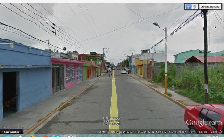 Foto de casa en venta en  45, jalpa de mendez centro, jalpa de méndez, tabasco, 1709002 No. 13