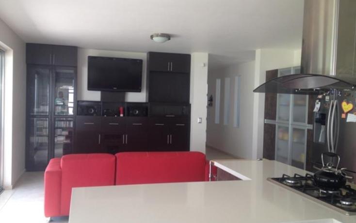 Foto de casa en venta en  45, juriquilla, querétaro, querétaro, 370727 No. 15