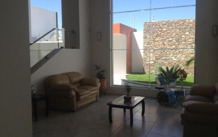 Foto de casa en venta en  45, juriquilla, querétaro, querétaro, 370727 No. 16