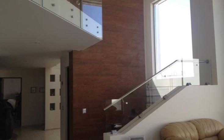 Foto de casa en venta en  45, juriquilla, querétaro, querétaro, 370727 No. 17