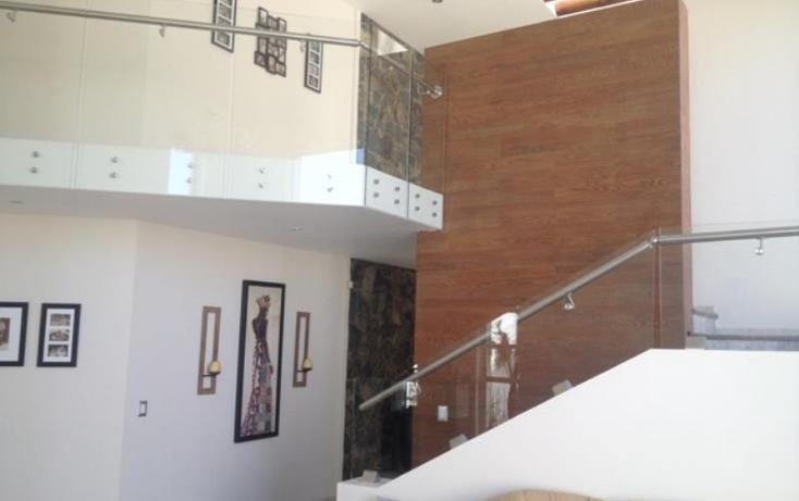 Foto de casa en venta en  45, juriquilla, querétaro, querétaro, 370727 No. 18