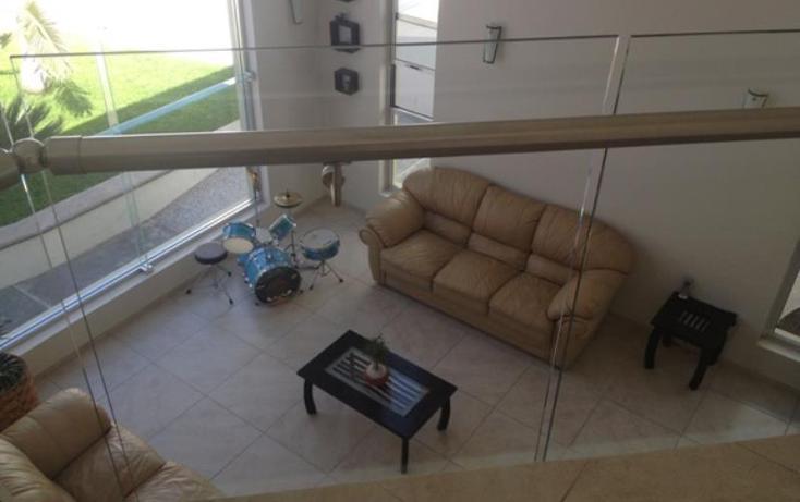 Foto de casa en venta en  45, juriquilla, querétaro, querétaro, 370727 No. 25