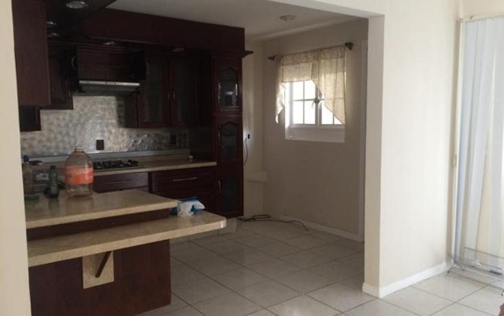 Foto de casa en venta en  45, lancaster, morelia, michoac?n de ocampo, 1701454 No. 02