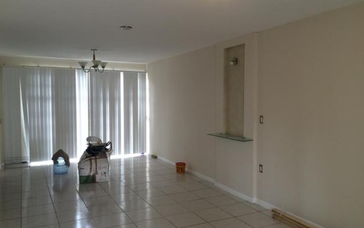 Foto de casa en venta en  45, lancaster, morelia, michoac?n de ocampo, 1701454 No. 03