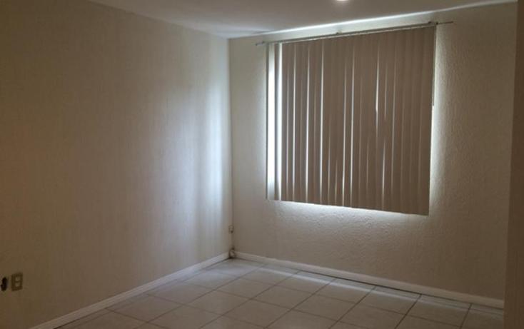 Foto de casa en venta en  45, lancaster, morelia, michoac?n de ocampo, 1701454 No. 04
