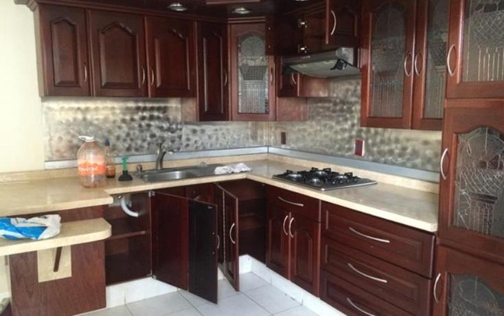 Foto de casa en venta en  45, lancaster, morelia, michoac?n de ocampo, 1701454 No. 08