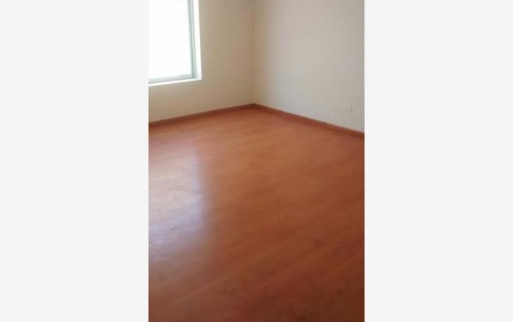 Foto de casa en renta en  45, las ánimas, puebla, puebla, 2709354 No. 02