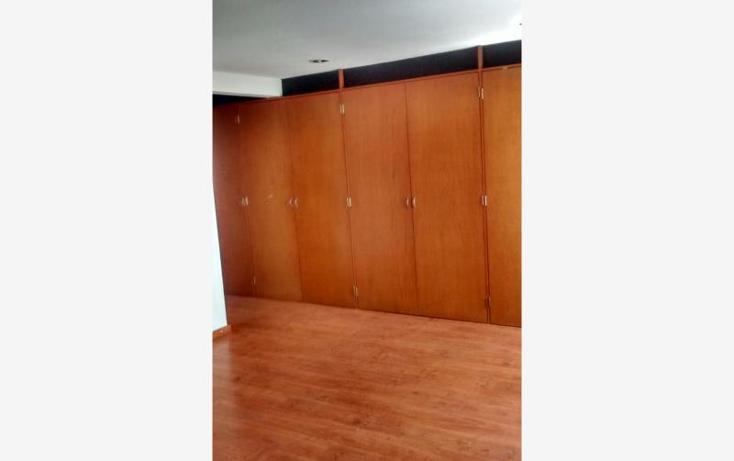 Foto de casa en renta en  45, las ánimas, puebla, puebla, 2709354 No. 03