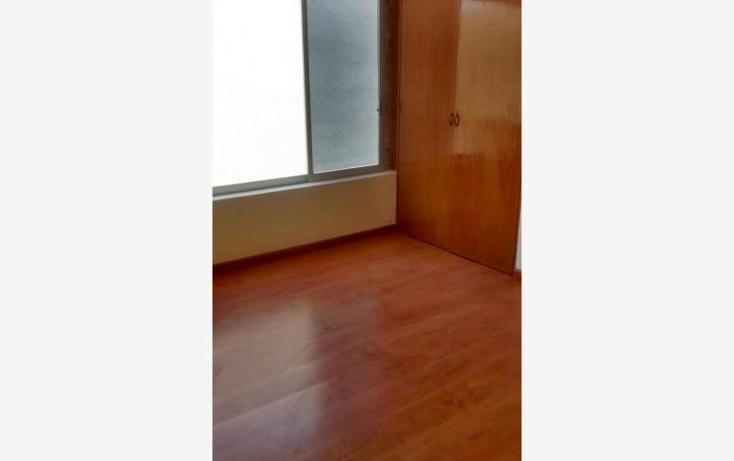 Foto de casa en renta en  45, las ánimas, puebla, puebla, 2709354 No. 04
