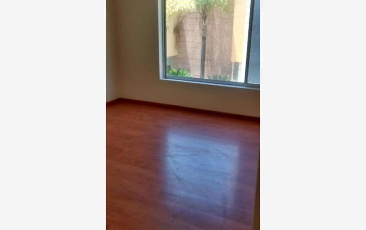 Foto de casa en renta en  45, las ánimas, puebla, puebla, 2709354 No. 05