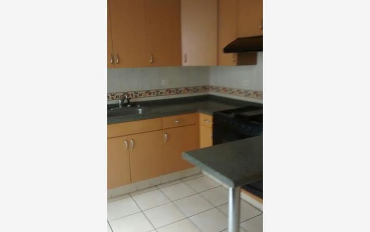 Foto de casa en renta en  45, las ánimas, puebla, puebla, 2709354 No. 06