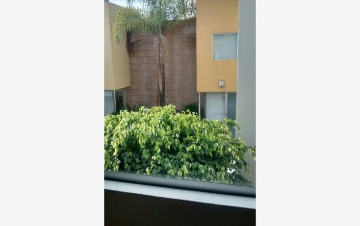 Foto de casa en renta en  45, las ánimas, puebla, puebla, 2709354 No. 07