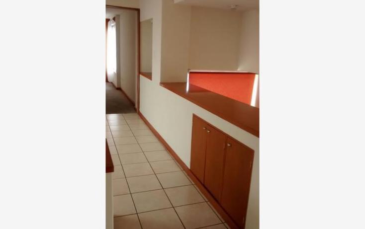 Foto de casa en renta en  45, las ánimas, puebla, puebla, 2709354 No. 08