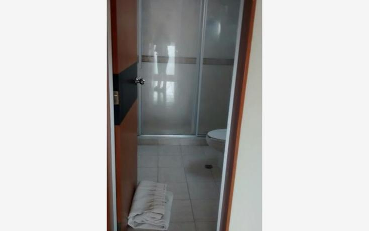 Foto de casa en renta en  45, las ánimas, puebla, puebla, 2709354 No. 09