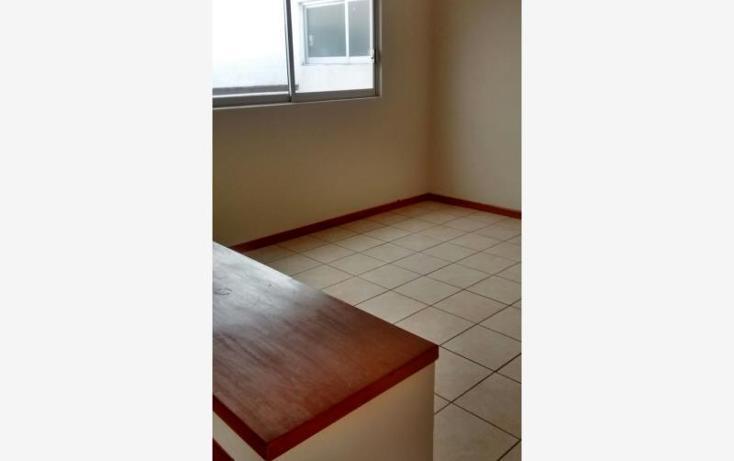 Foto de casa en renta en  45, las ánimas, puebla, puebla, 2709354 No. 10