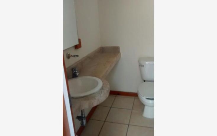 Foto de casa en renta en  45, las ánimas, puebla, puebla, 2709354 No. 11