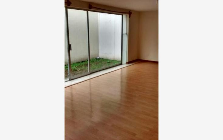 Foto de casa en renta en  45, las ánimas, puebla, puebla, 2709354 No. 12