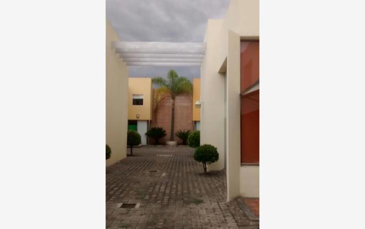 Foto de casa en renta en  45, las ánimas, puebla, puebla, 2709354 No. 14