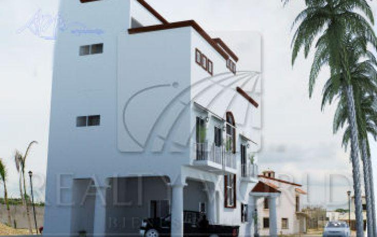 Foto de casa en venta en 45, las hadas, centro, tabasco, 1596547 no 02